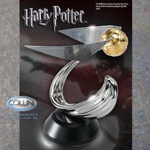 Harry Potter - Il Boccino D'oro NN7144