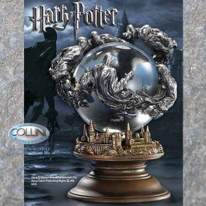 Harry Potter - Dementors Crystal Ball