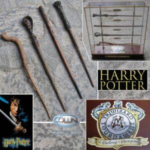 Harry Potter - Bacchette Magiche del Torneo Tremaghi NN7008
