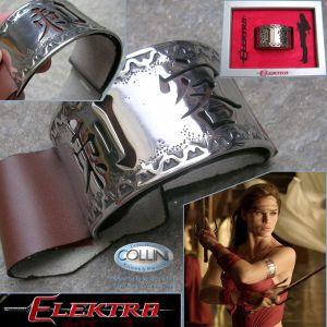 LMTD - Elektra - Arm Band - Limited Edition