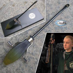 Harry Potter - Miniatura Scopa Volante - Nimbus 2001 NN7535