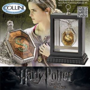 Harry Potter - Horcrux Medaglione di Serpeverde NN7968