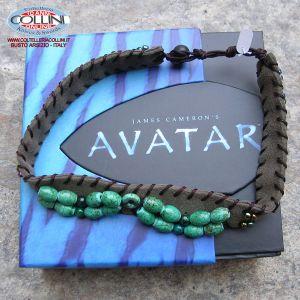Avatar - Collana di Jake - NN8855