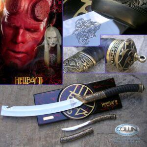 Hellboy - Hellboy Sword - prodotti tratti da film