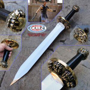 Marto - Il Gladiatore - Gladio di Tigris of Gaul - prodotti tratti da film