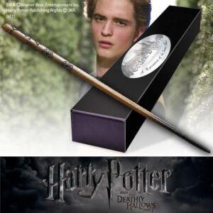 Harry Potter - Bacchetta Magica di Cedric Diggory NN8202