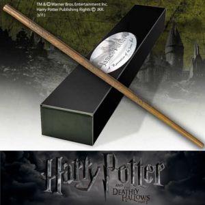 Harry Potter -  Bacchetta Magica di James Potter NN8206