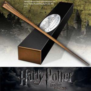 Harry Potter - Bacchetta Magica di Filius Vitious-Flitwick NN8262