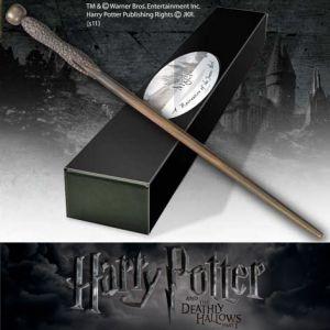 Harry Potter - Bacchetta Magica di Nigel Wespurt NN8264