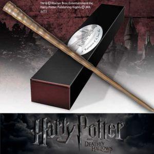 Harry Potter - Bacchetta Magica di Katie Bell NN8274