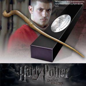 Harry Potter - Bacchetta Magica di Victor Krum NN8282