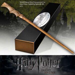 Harry Potter - Bacchetta Magica di Calì Patil NN8284