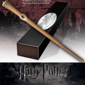Harry Potter - Mundungus Fletcher's Magic Wand - NN8240