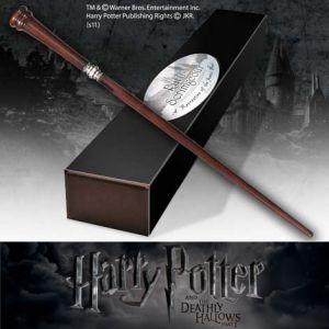 Harry Potter - Rufus Scrimgeour's Magic Wand - NN8242