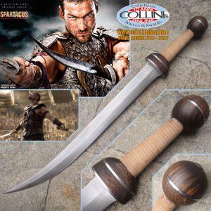 Museum Replicas Windlass - Spartacus Arena Sword - prodotti tratti da film