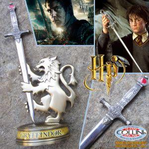 Harry Potter - Letter Opener Sword of Gryffindor  - Letter Opener - NN7855