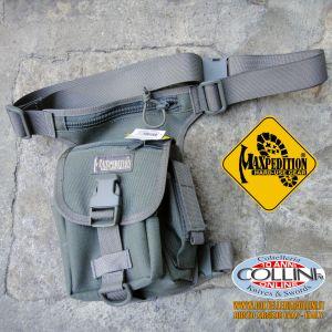 Maxpedition - Thermite Versipack Foliage Green - 0401F