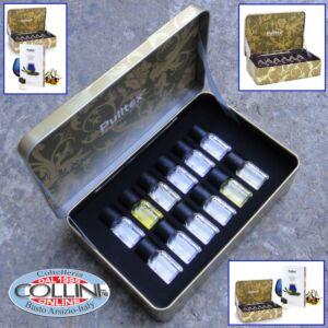 Pulltex - Olive Oil Esssence