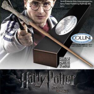 Harry Potter - Bacchetta Magica di Harry Potter NN8415