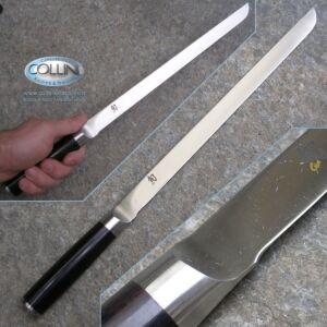 Kai Japan - Shun DM-0735 - Ham Slicer Knife 300mm - coltelli cucina