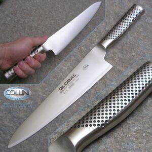 Global knives - G16 - Cook Knife - 24cm - kitchen knife