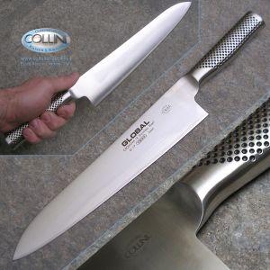 Global - G17 - Cook Knife - 27cm - kitchen knife