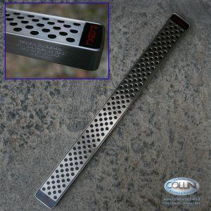 Global knives - Magnetic Bar G42 - Magnetic Knife Holder - 51cm