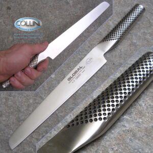 Global knives - G8 - Roast Slicer Knife - 22cm - kitchen knife