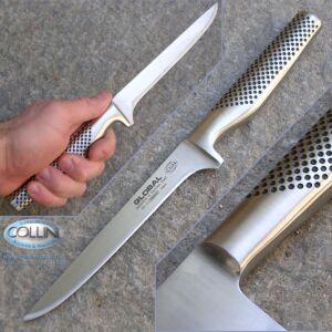 Global knives - GF31 Boning knife 16cm - kitchen knife