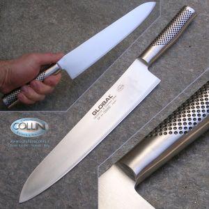 Global knives - GF34 - Chef's Knife - 27cm - kitchen knife