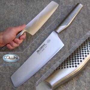 Global knives - GF36 - Vegetable Knife - 20cm - kitchen knife