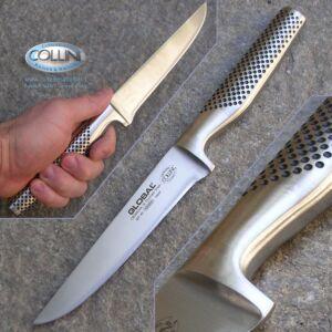 Global knives - GF40 - Boning Wide 15cm - kitchen knife