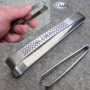 Global knives - GS20B - Fish Bone Tweezers - kitchen knife