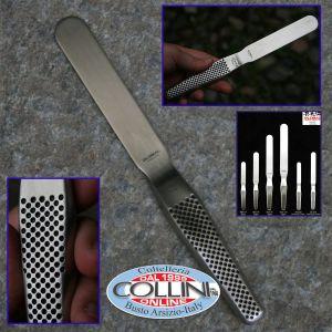 Global knives - spatula 11cm GS21-4 - kitchen