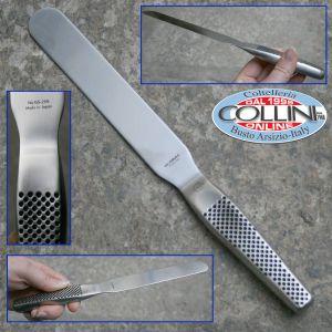 Global knives - Multi-purpose spatula GS21-6 - kitchen knife