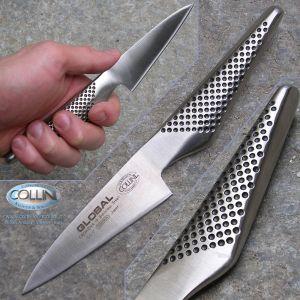 Global knives - GS7 - Paring Spear Knife 10cm - kitchen knife