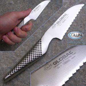 Global knives - GS9 - Tomato Knife 8cm - kitchen knife