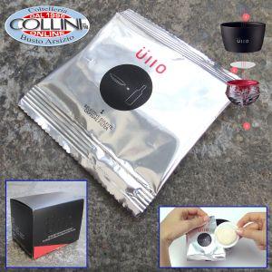 Ullu  - Selective Sulphite Capture™ Filters (10 Pack)