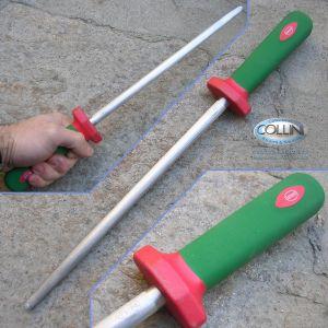Sanelli - Acciaino Tondo 30 - coltelli cucina