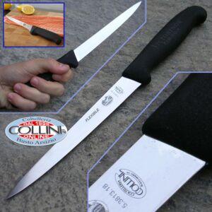 Victorinox - Flexible Fillet Knife 18cm - V-5.38 13.18 - coltello sfilettare