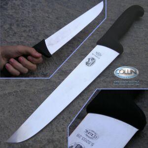 Victorinox - Butcher Knife 28cm - v5.5203.28 - coltello cucina
