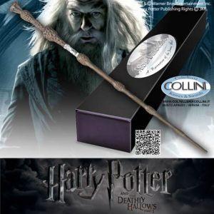 Harry Potter - Albus Dumbledore's Wand