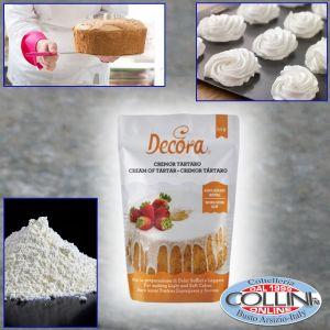 Decora - Cream of tartar