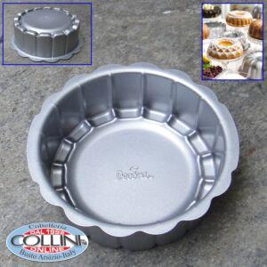 Decora - Charlotte baking pan