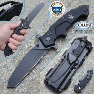 ExtremaRatio - Glauca B1 G.I.G.N. knife