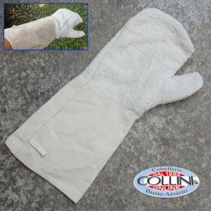 Schonhuber - Anti-heat glove
