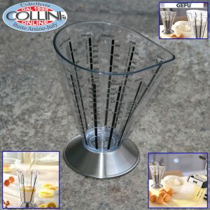 Gefu - Measuring Cup SATURAS, 500 ml