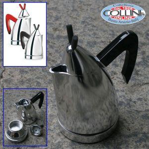 Giannini - Titti coffee maker - 4 cups