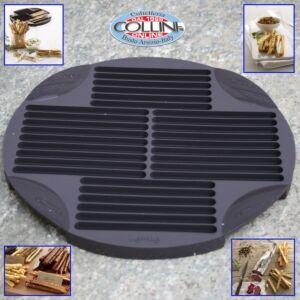 Lékué - Silicone mold sticks - sticks