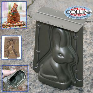 Stadter - Rabbit in 3D - pastry
